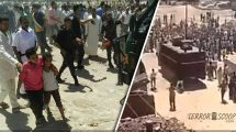 Islamic-extremists-attack-Christian-village-in-Egypt,-burn-80-homes