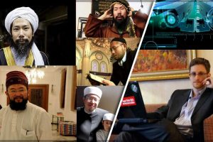 Japan-Top-court-has-approved-surveillance-of-all-muslims-in-the-country
