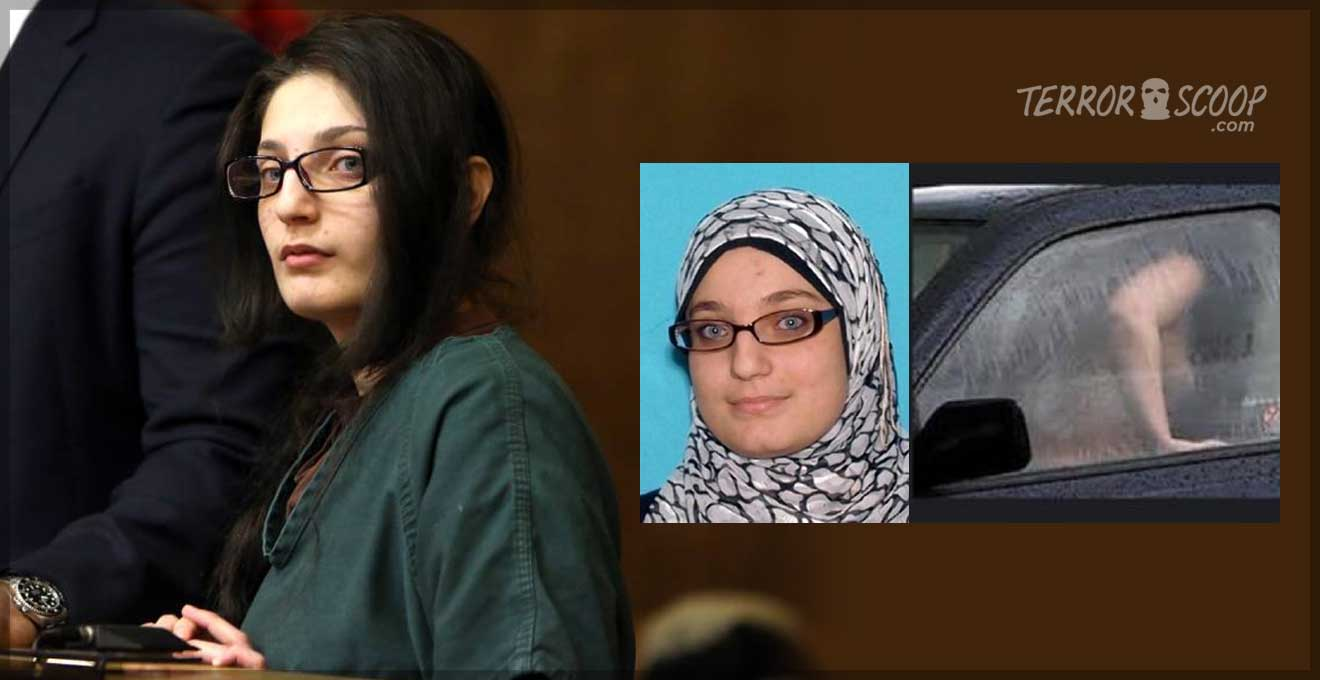 Linda-Hardan-Muslim-substitute-teacher-pleads-guilty-in-sex-assault-case