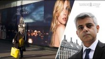 London-Muslim-Mayor-To-Ban-Sexualised-Images-Of-Women-under-sharia