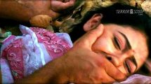 Muslim-brutally-gangraped-a-21-year-old-girl-in-Bihar-and-mutilated-her-body-parts