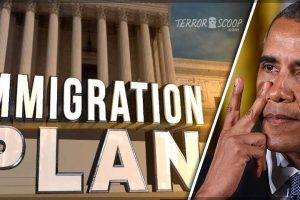 Obama's-immigration-plan-blocked-by-Supreme-Court