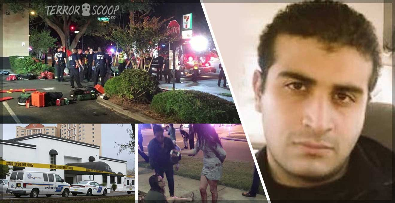 Orlando-Terror-Attack-Muslim-Omar-Mateen-killed-50-in-shooting-at-Orlando-nightclub,-he-was-from-Afghanistan