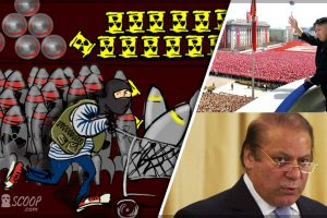Pakistan-is-selling-nuclear-materials-to-North-Korea-and-China-knows-it,-US-sources-say