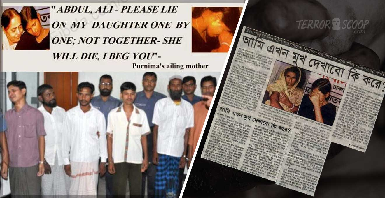 Please-RAPE-one-by-one,-Hindu-mother-beged-11-Muslims-who-gang-raped-her--young-daughter-to-keep-her-alive-in-Bangladesh