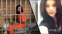 Qatar-Dutch-woman-arrested,-fined-and-deported-for-getting-raped-as-per-sharia-law