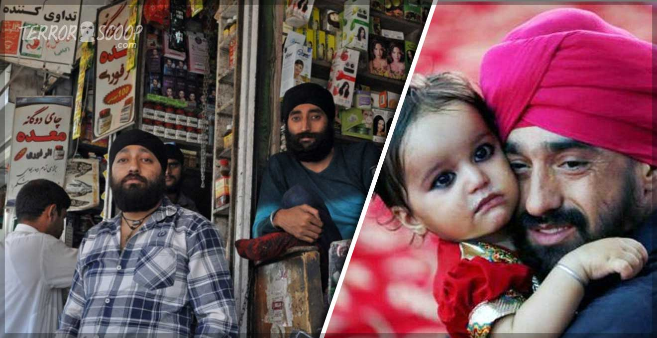 Sikhs,-Hindus-in-Afghanistan-flee-home,--If-you're-not-a-Muslim,-you're-not-a-human-in-their-eyes