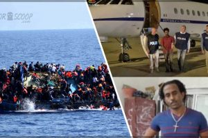 Sudan-extradites-kingpin-of-migrant-smugglers-to-Italy