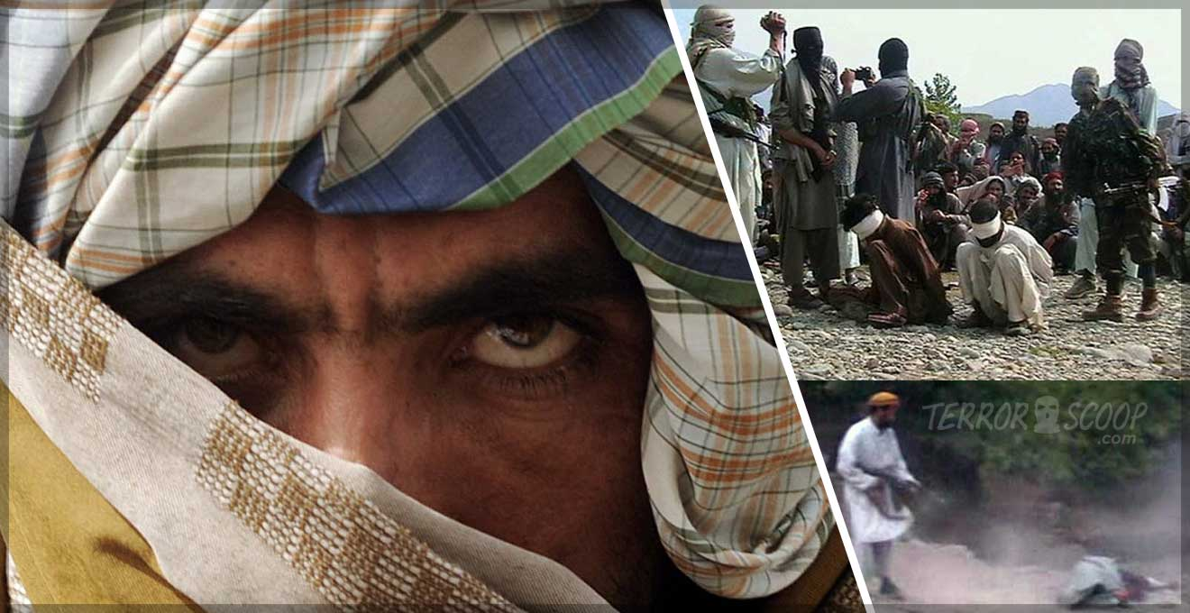 Taliban-terrorists-cut-out-man's-eyes,-skin-him-alive