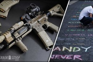 Ten-families-of-Sandy-Hook-victims-are-suing-the-maker-of-the-AR-15-assault-rifle