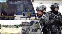 Texas-Somali-Muslim-who-opened-fired-and-took-hostages-at-Wal-Mart-is-shot-dead-by-SWAT-team
