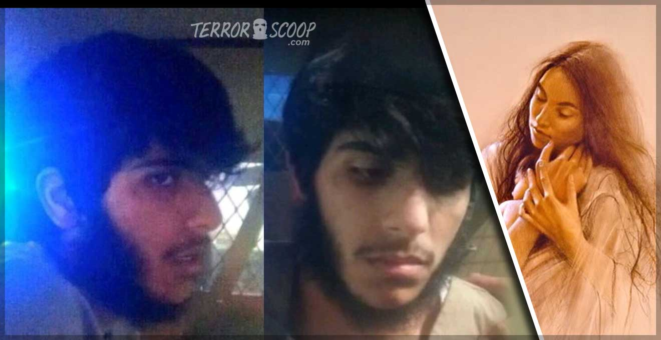Two-Muslim-Boys-Slaughter-Their-Own-Mother-For-The-Sake-Of-Allah