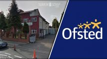 UK-Muslim-faith-school-Darul-Uloom-Islamic-High-School-says-Ofsted-inspectors-are-racist-after-reports-slams-them