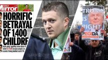 UK-Muslims-call-for-ban-on-anti-Islam-Pegida-march-in-Rotherham