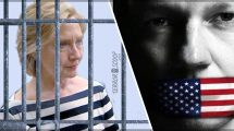 Wikileaks-will-publish-enough-evidence-to-indict-Hillary-Clinton,-warns-Assange