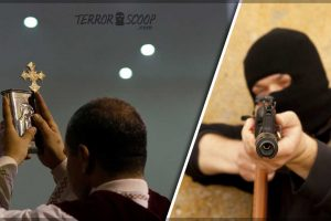 egypt-priest-shot-dead-by-isis