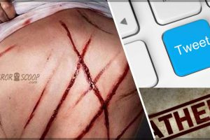 saudi-10-years-in-prison-and-2,000-lashes-to-a-man-for-tweets-on-atheism