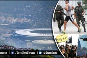 10-ISIS-Loyals-arrested-for-planning-terror-attack-involving-Rio-Olympics