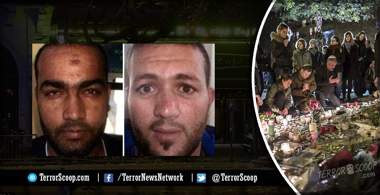 Algerian-and-Pakistani-face-terror-charges-as-being-ISIS-cell-behind-Paris-attacks-which-killed-130