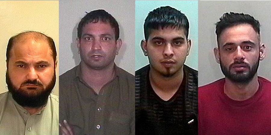 BRADFORD-TAXI-DRIVER-AND-FRIENDS-JAILED-FOR-68-YEARS-OVER-RAPE-ATTACK-ON-TEACHER