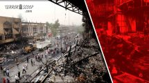 Baghdad-Death-toll-rises-to-213-in-biggest-bombing-of-2016