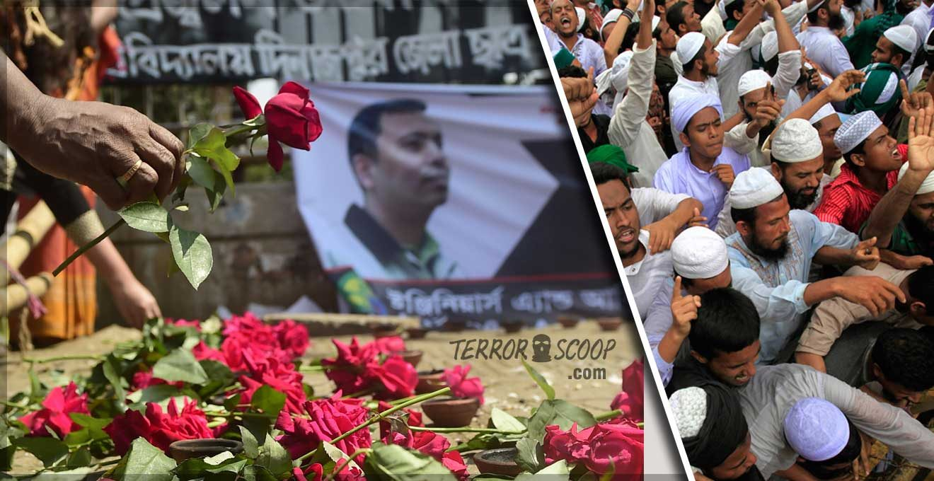 Bangladesh-Christian-man-hacked-to-death-by-ISIS-terrorists