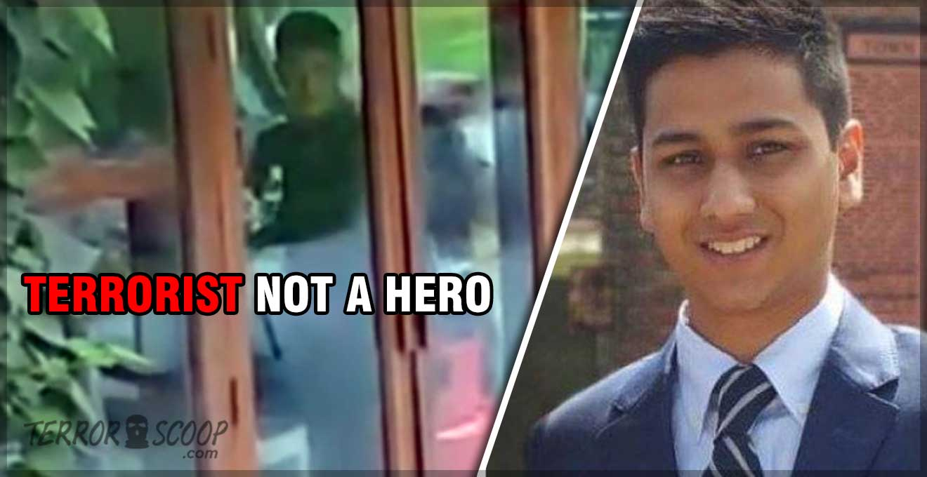 Bangladesh-Faraz-Ayaz-Hossain-was-a-terrorist-and-not-a-hero-as-social-media-apologists-claim