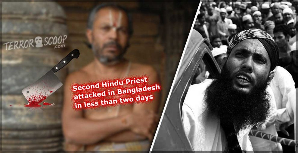 Bangladesh-Hindu-Priest-hacked-to-death-by-islamic-terrorists-of-ISIS