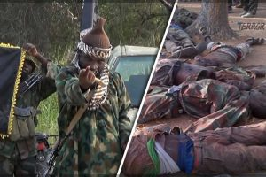 Boko-Haram-Over-466-killed,-218-married-off-to-insurgents-in-Gwoza