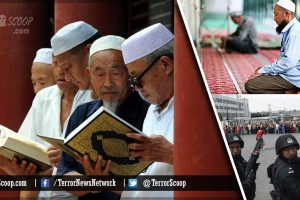 China's-war-on-Islam-Prayer-In-Mosques-Is-Outlawed-And-All-Muslim-Shopkeepers-Must-Sell-Alcohol-Or-Face-Prosecution