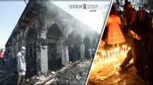 Death-toll-rises-to-at-least-35-in-fresh-bombing-by-ISIS-at-Shia-holy-site-in-Baghdad