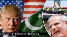 Donald-Trump-wants-to-secure-Pakistan's-Nuclear-Arsenal,-calls-India-'Geopolitical-Ally'