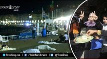 France-Islamic-State-(ISIS)-supporters-celebrate-deadly-attack-in-Nice-on-social-media