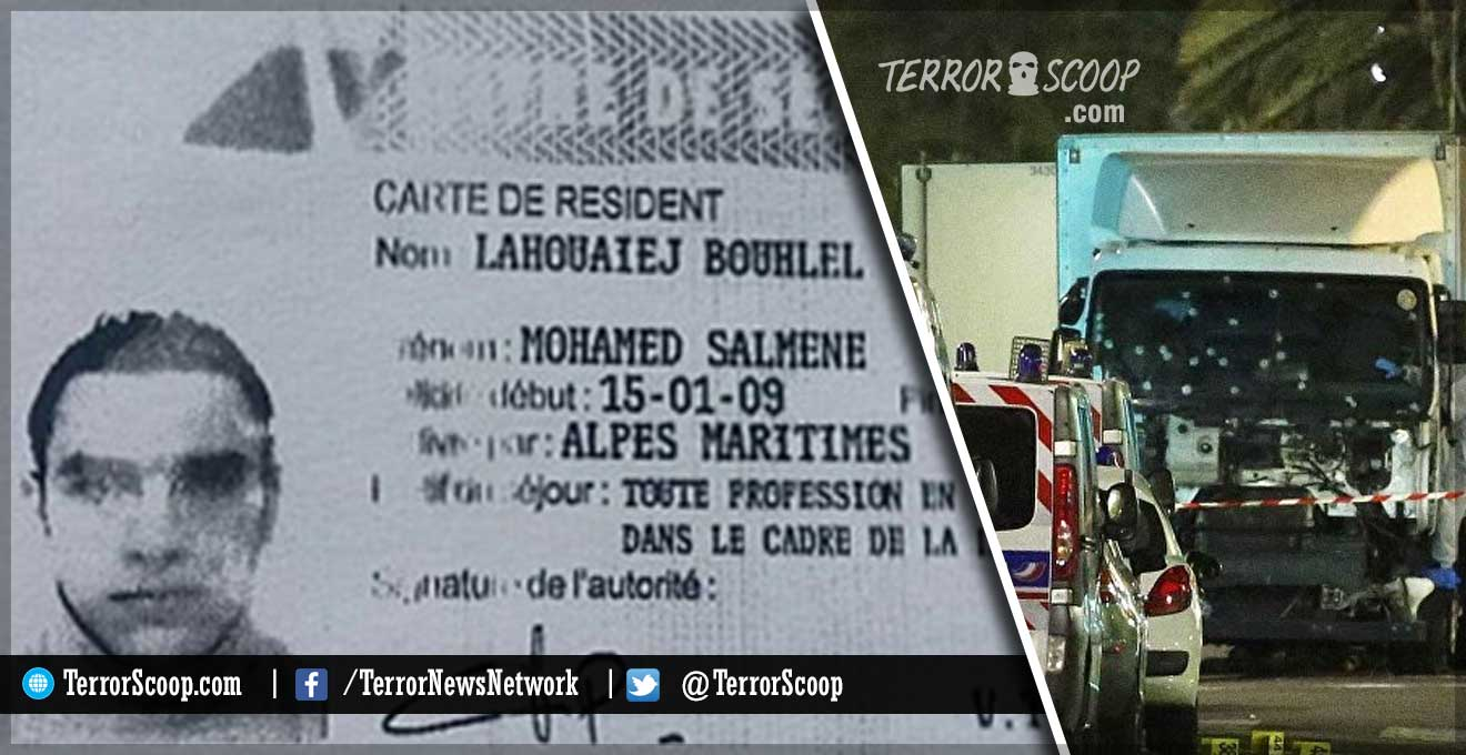France-Nice-attacker-sent-$110,000-to-family-in-Tunisia-before-the-massacre
