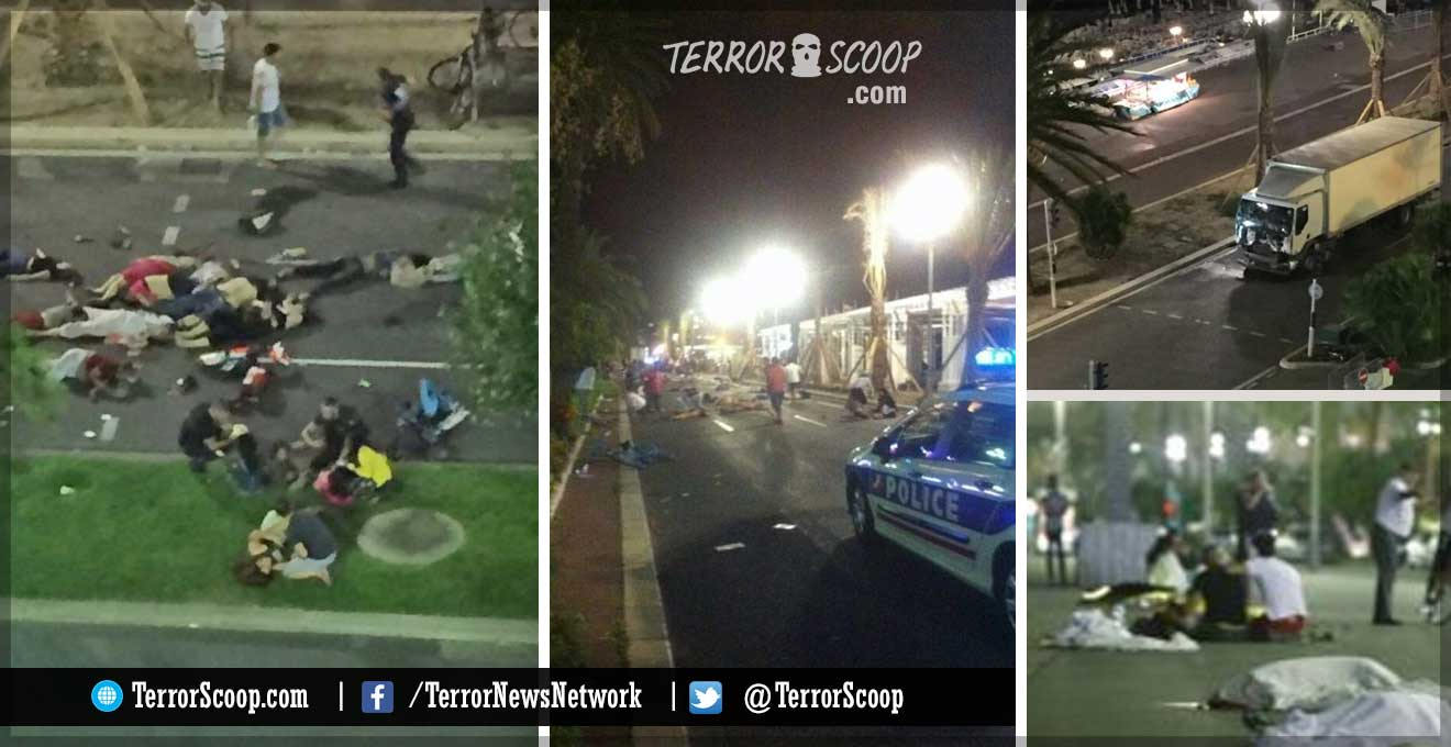 France-Terrorist-attack-in-NICE,-Over-73-Dead-Bodies-for-Miles,-Army-Deployed