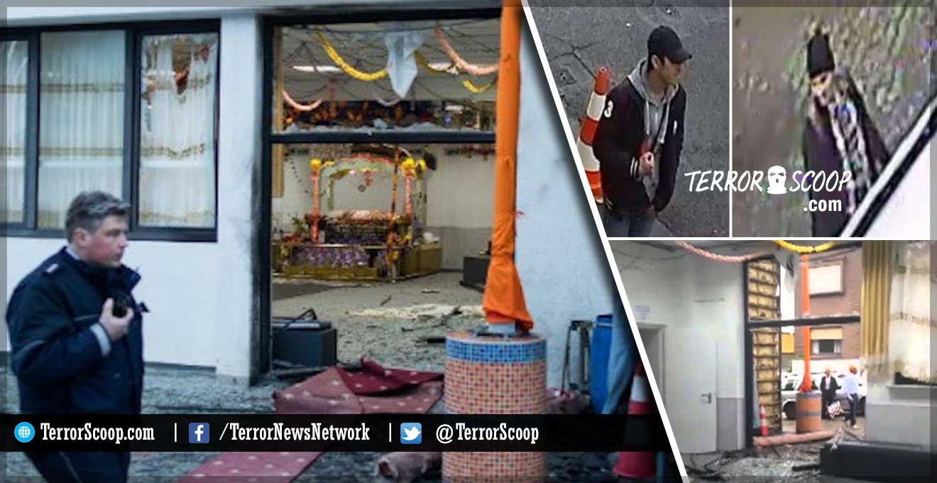 Germany-Islamic-State-Jihadi-attack-on-Sikh-Temple-declared-NOT-TERRORISM-by-German-Authorities