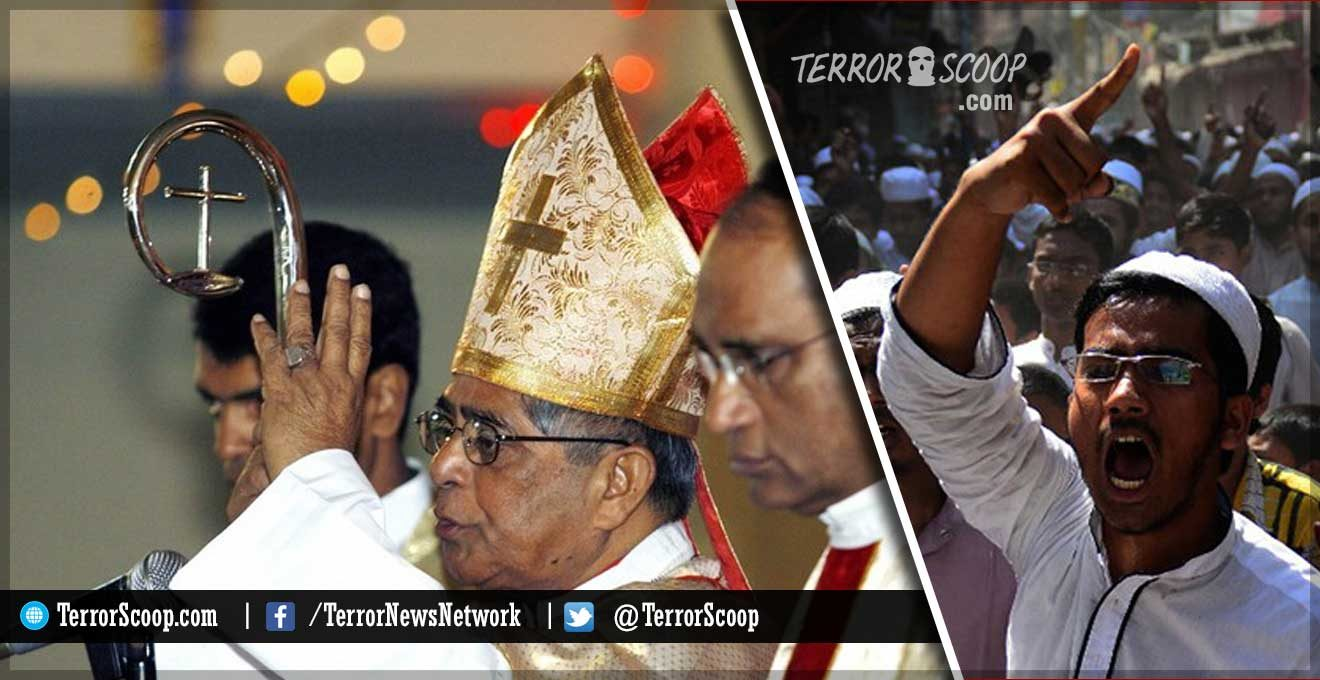 Increase-in-number-of-Christians-gives-rise-to-Islamic-extremism-in-Bangladesh