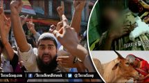India-Muslim-men-stripped-Hindu-woman-naked-and-chopped-off-her-fingers