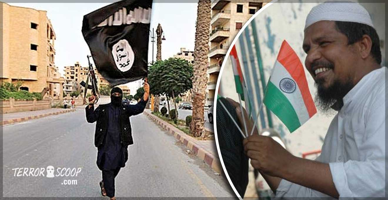India-Muslims-pledge-allegiance-to-Islamic-State-but-get-no-acceptance-from-the-terror-group