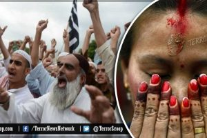 India-Scared-Hindus-in-Aligarh-plan-exodus-after-19-year-old-woman-molested-by-Muslims