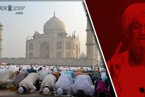 India-Target-Top-Bureaucrats-like-IPS,-IAS-officers,-Al-Qaeda-cheif-tells-Indian-Muslims
