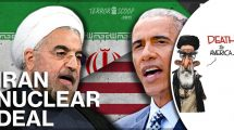 Iran-'Continually-Violating'-Terms-of-Nuclear-Agreement,-seeking-illegal-nuke,-missile-technology-German-intelligence