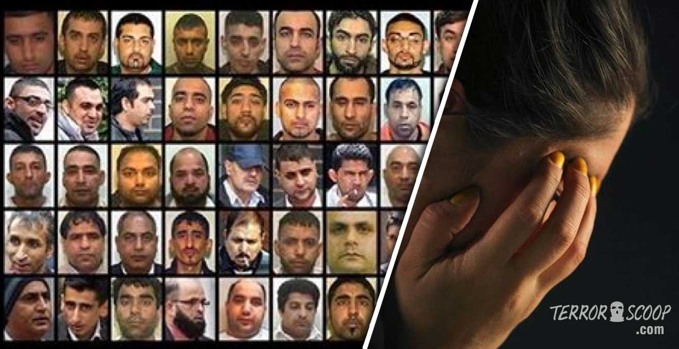 Islamic-rape-gang-epidemic-in-Britain,-for-the-disbelievers