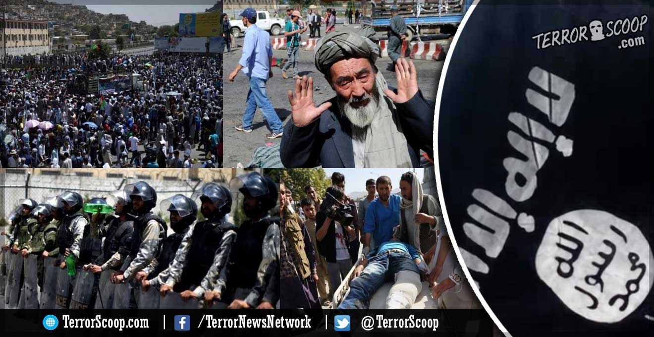 Kabul-At-least-61-dead-207-people-were-also-wounded-in-ISIS-claimed-blast-at-protest-march