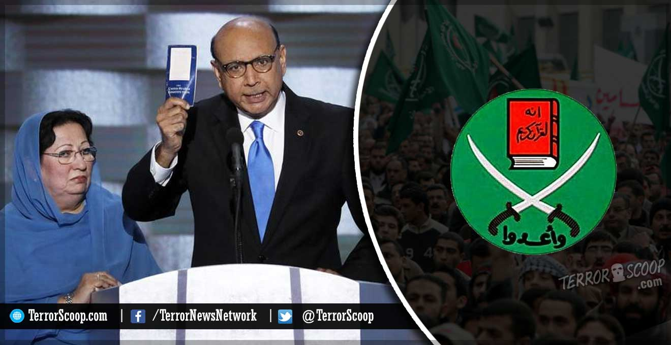 Khizr-Muazzam-Khan,-who-attacked-Trump-is-a-Muslim-Brotherhood-agent