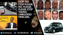 London-22-minicab-rapes-a-week-by-muslim-drivers