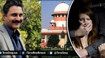 Muslim-Bollywood-director-Mahmood-Farooquie-arrested-for-raping-an-US-national-in-Delhi