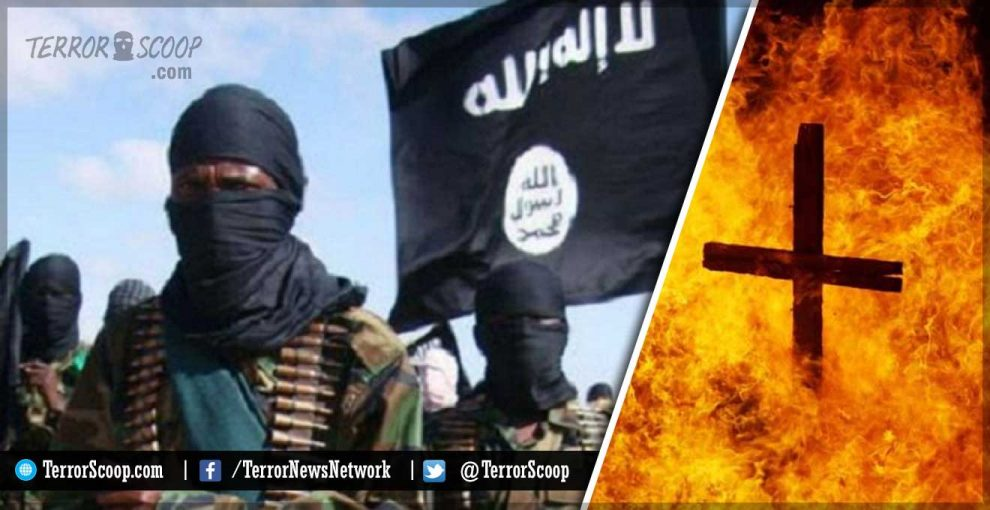 Nigeria-Muslims-Take-Christian-Pastor,-Hack-His-Arms-Off,-Chop-His-Legs-Off-And-Then-Decapitate-Him