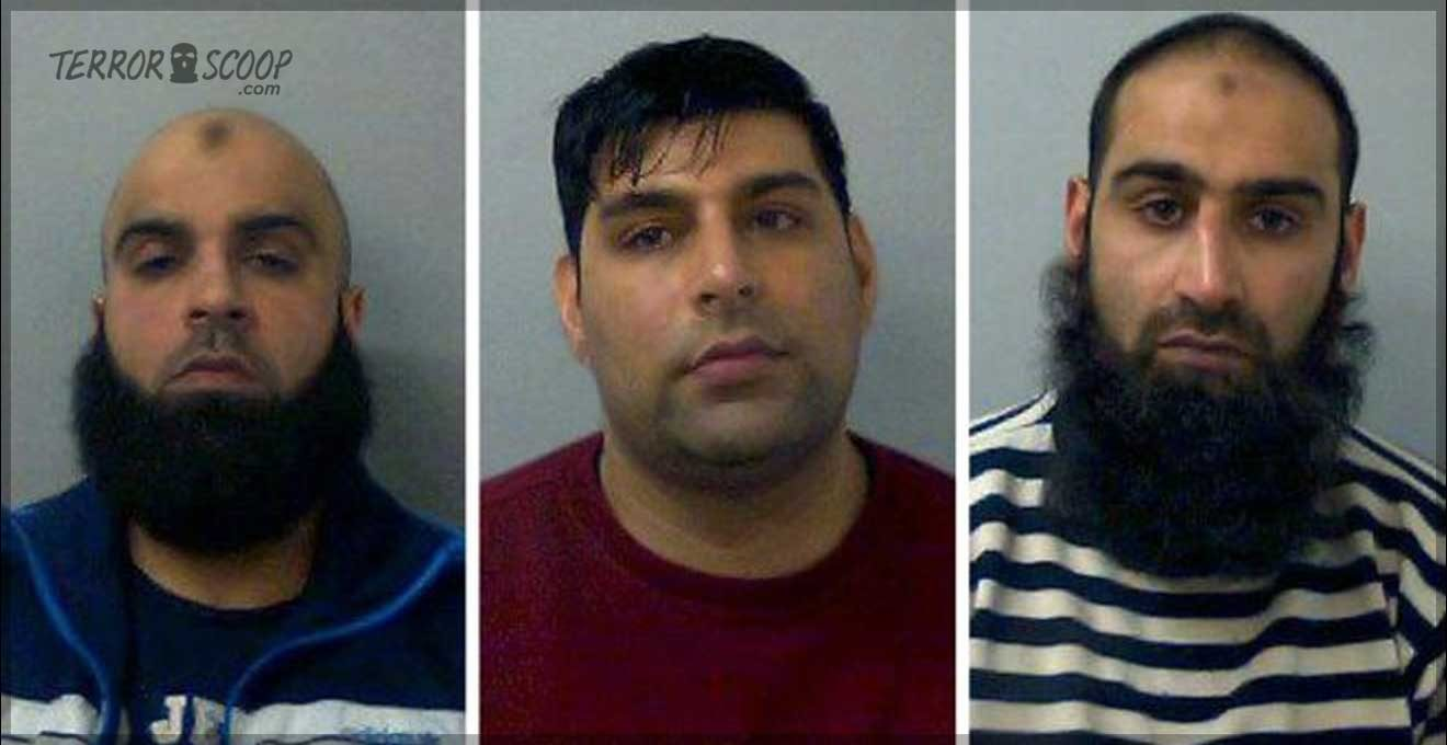 Oxford-Three-Muslims-jailed-for-sexually-abusing-teenaged-girl-in-sadistic-sex-grooming-ring