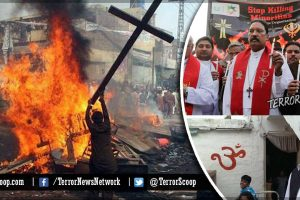 Pakistan-Over-5000-HIndus-leave-yearly-and-700-Christian-girls-forcefully-married-to-Muslims-each-year